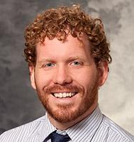 Eric T. Phillippi, MD