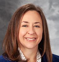 Amanda S. Phillips, PhD