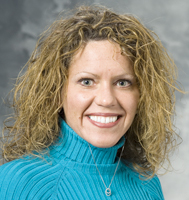 Katherine M. Phillips- Riemer, NP
