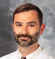 Adrian B. Pichurko, MD