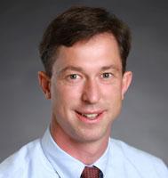 Peter A. Pickhardt, MD
