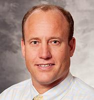 Pierre D. Kory, MD