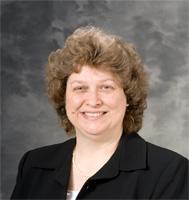 De-Ann M. Pillers, MD, PhD