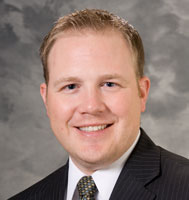 Jason W. Pinchot, MD