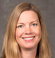 Megan E. Piper, PhD