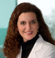 Michele L. Pipp-Dahm, MD
