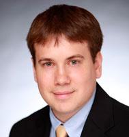 David T. Plante, MD