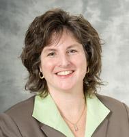 Karen H. Pletta, MD