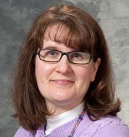 Jennifer L. Ploch, MA, CCC-A