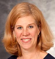 Amy J. Plumb, MD
