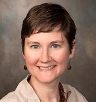 Allison J. Plummer, MSSW, LCSW, CSAC