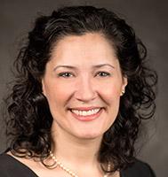 Jennifer L. Poehls, MD