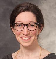 Allison J. Pollock, MD