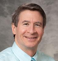 Michael A. Porte, MD