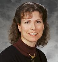 Patricia A. Portz, NP