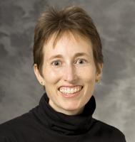 Beth E. Potter, MD