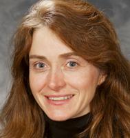 Pamela A. Propeck, MD