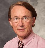 Robert J. Przybelski, MD, MS