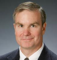 Thomas C. Puchner, MD