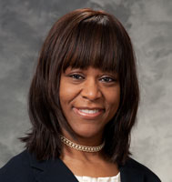 Carla M. Pugh, MD, PhD, FACS