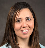 Nicole M. Pulia, PhD, CCC-SLP