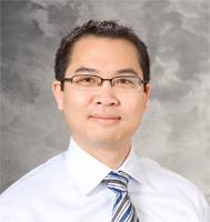 Conrad D. Pun, MD