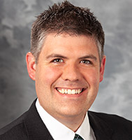 Michael D. Puricelli, MD