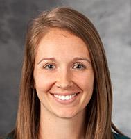 Lindsay A. Purtell, PA