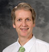 G. Mark Pyle, MD