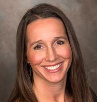 Rachel A. Quinn, MD