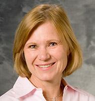 Debra L. Raasch, NP