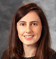 Jennifer M. Racz, MD