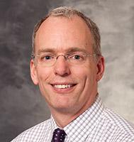 J. Carter Ralphe, MD