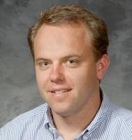 Erik A. Ranheim, MD, PhD
