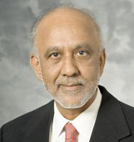 Venkat K. Rao, MD, MBA