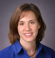 Jessica L. Rasmussen, PA
