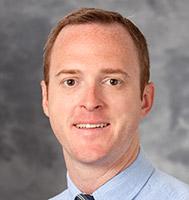 Thomas L. Ratchford Jr., MD