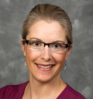 Danalyn K. Rayner, MD