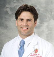 Gregory S. Rebella, MD