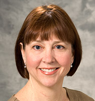 Susan L. Rebsamen, MD