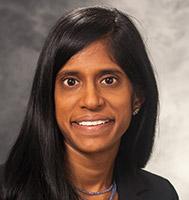 Shilpa G. Reddy, MD