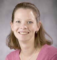 Sarah J. Redemann, NP