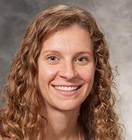 Margo J. Reeder, MD