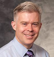 Scott B. Reeder, MD, PhD