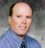 Mark S. Regan, MD