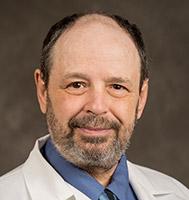 Richard M. Reich, MD