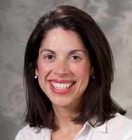 Vanessa L. Rein, MD