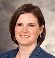Erica F. Reinig, MD