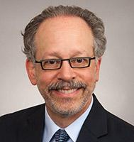 George T. Reizner, MD