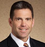 Daniel K. Resnick, MD